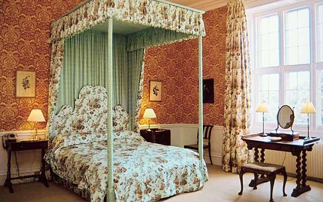 Guest Bedroom Bed Options