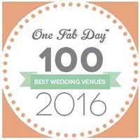 onefabday100-2016
