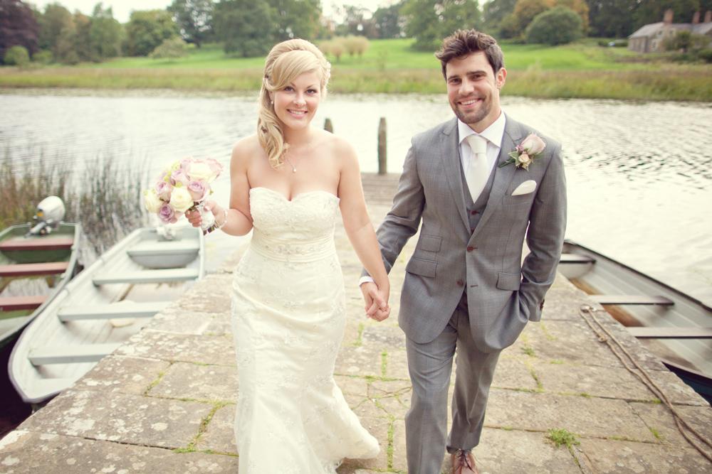 Wedding Dress Hire Shops In Northern Ireland